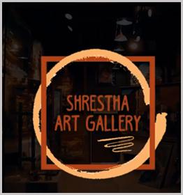 Shrestha Art Gallery