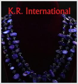 K.R. International