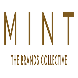 Mint The Brands Collective