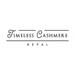 Timeless Cashmere